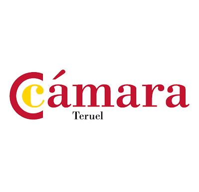 Cámara Teruel