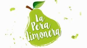 La-pera-limonera-logo