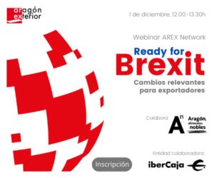 Ready-for-brexit-Aragón-Alimentos-Nobles-Exportación-Agroalimentaria