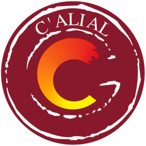 logo-sello-c-alial-calial