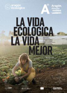 la vida ecológica la vida mejor
