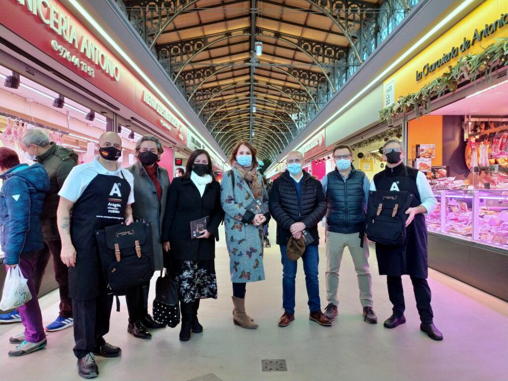 Imagen-promocion-aragon-alimentos-nobles-mercado-central