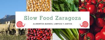 Slow-food-zaragoza