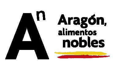 Aragón Alimentos