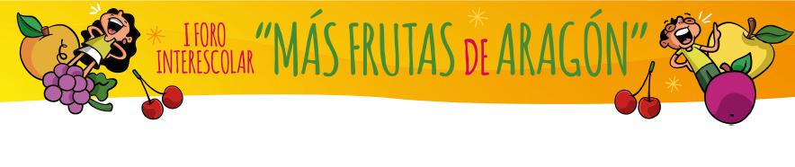 Foro interescolar año Frutas y Verduras