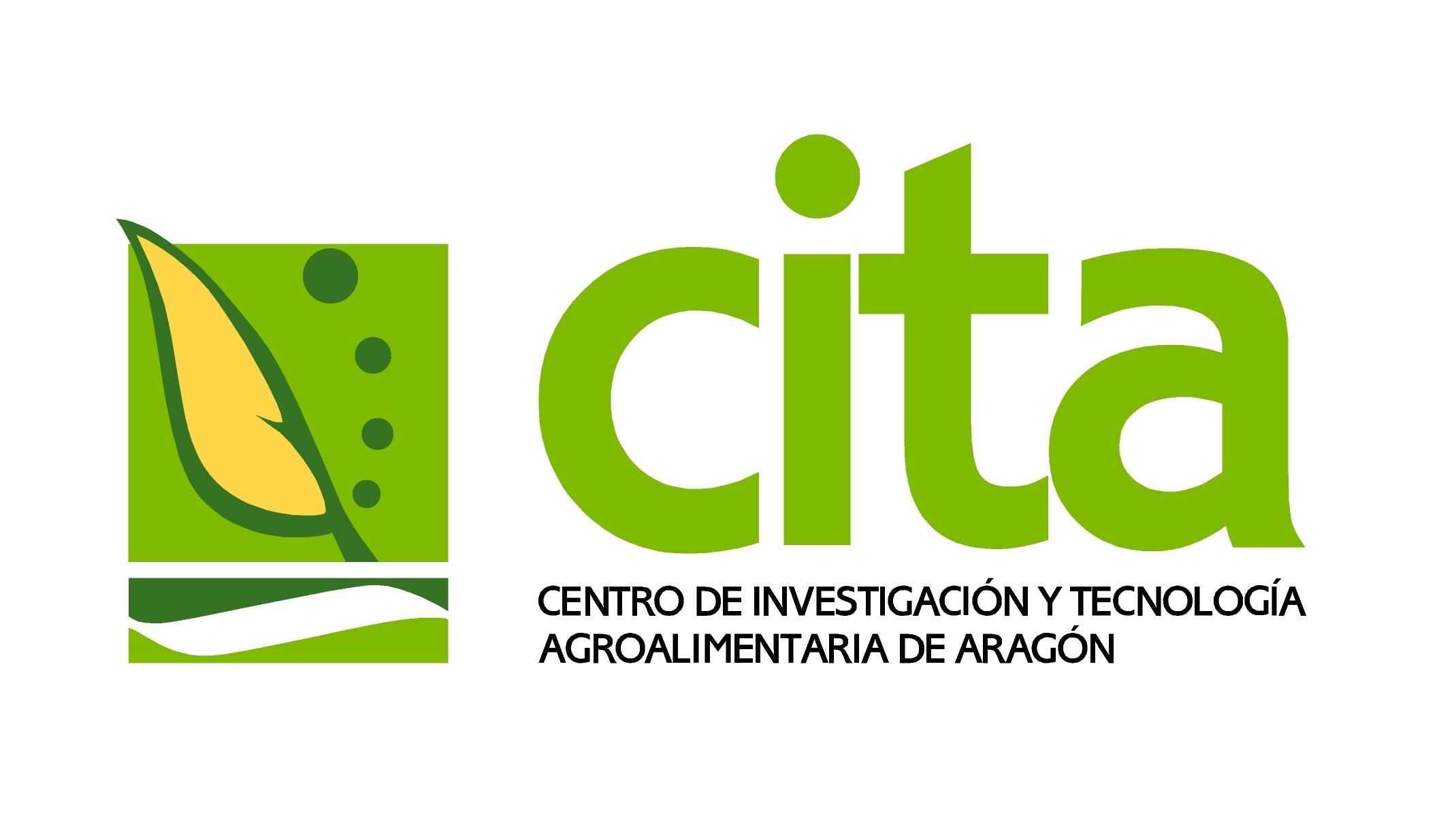 Centro de Formación y Tecnología Agroalimentaria de Aragón