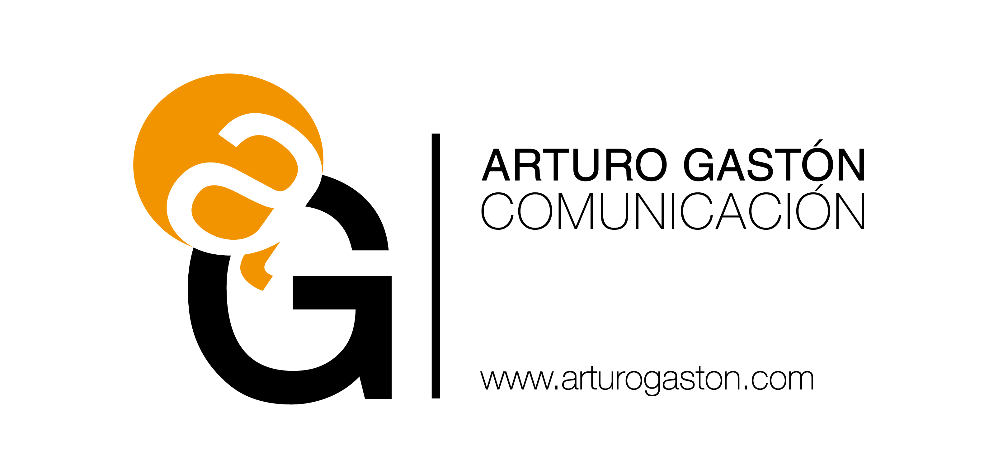 Arturo Gastón Comunicación