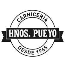 Carnecería Hermanos Pueyo