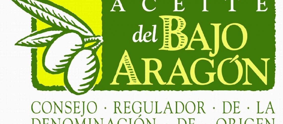 Aceite BA