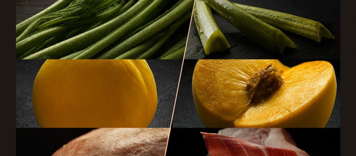 Campaña digital Aragón Alimentos Nobles