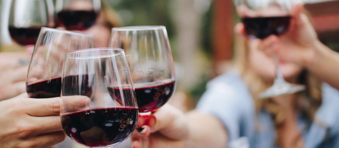 lotes vino garnacha sorteo