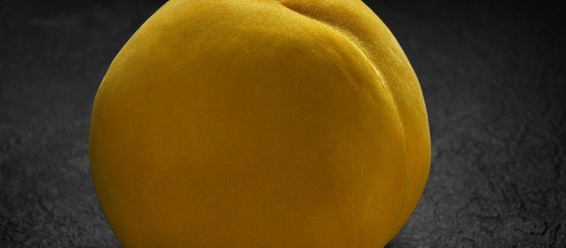 Amarillo: el color de la nobleza