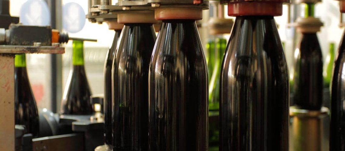 Real Decreto medidas extraordinarias de ayudas al sector del vino